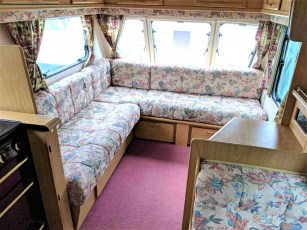 1999-bailey-pageant-moselle-for-sale-at-torksey-caravans-(4)
