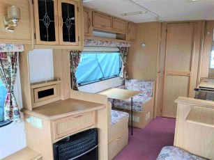 1999-bailey-pageant-moselle-for-sale-at-torksey-caravans-(5)