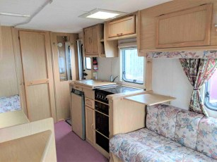 1999-bailey-pageant-moselle-for-sale-at-torksey-caravans-(6)