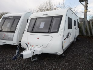 2010-elddis-crusader-superstorm