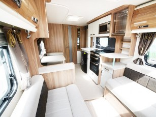 2015-swift-elegance-530-6