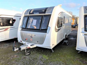 2017-elddis-avante-554-caravan-for-sale-(1)