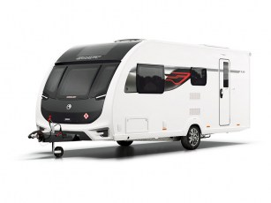 2018-swift-eccles-530-exterior2