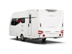 2018-swift-eccles-530-exterior3