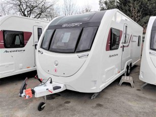 2019-swift-aventura-m4eb-for-sale-at-torksey-seffield-caravans-(1)