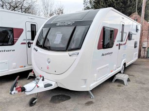 2019-swift-aventura-m6-for-sale-at-torksey-seffield-caravans-(1)