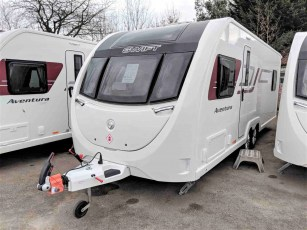 2019-swift-aventura-q4eb-for-sale-at-torksey-seffield-caravans-(1)