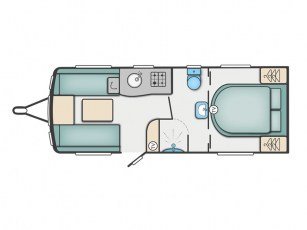 2019-swift-challenger-eccles-560-caravans_307x307