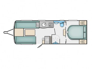 2019-swift-challenger-eccles-650-caravans3
