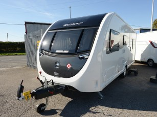 2019-swift-eccles-590
