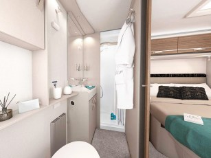 2019-swift-eccles-645-caravans-3