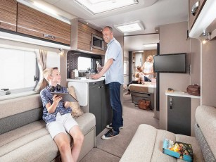 2019-swift-eccles-645-caravans-4