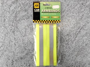 aa-2-x-reflective-arm-bands2