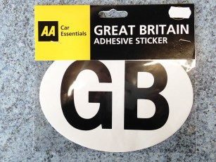 aa-gb-sticker