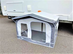 camptech-pet-bed--(2)