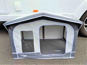 camptech-pet-bed--(4)