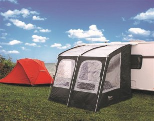 equinox-260-porch-awning-caravan-awning-for-sale