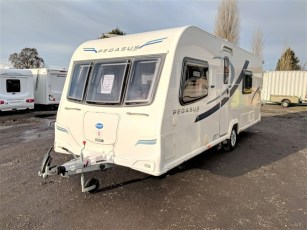 for-sale-bailey-pegasus-verona-2012-torksey-caravans-(1)