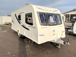 for-sale-bailey-pegasus-verona-2012-torksey-caravans-(2)
