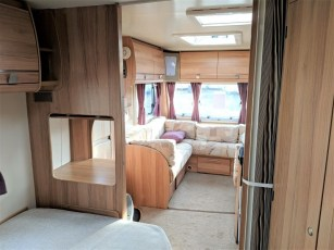 for-sale-bailey-pegasus-verona-2012-torksey-caravans-(3)