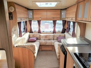 for-sale-bailey-pegasus-verona-2012-torksey-caravans-(4)