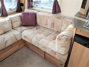 for-sale-bailey-pegasus-verona-2012-torksey-caravans-(5)