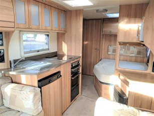 for-sale-bailey-pegasus-verona-2012-torksey-caravans-(6)
