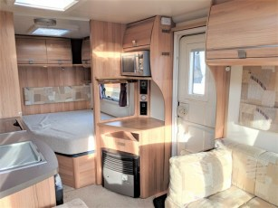 for-sale-bailey-pegasus-verona-2012-torksey-caravans-(7)