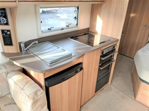 for-sale-bailey-pegasus-verona-2012-torksey-caravans-(8)