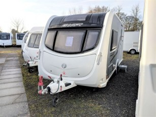 for-sale-swift-conqueror-480-alde-2011-torksey-caravans-(1)