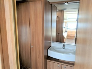 for-sale-swift-conqueror-480-alde-2011-torksey-caravans-(10)