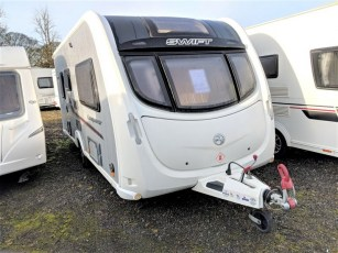 for-sale-swift-conqueror-480-alde-2011-torksey-caravans-(2)