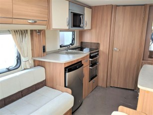 for-sale-swift-conqueror-480-alde-2011-torksey-caravans-(3)