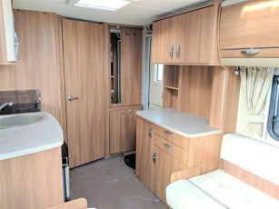 for-sale-swift-conqueror-480-alde-2011-torksey-caravans-(4)