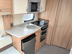 for-sale-swift-conqueror-480-alde-2011-torksey-caravans-(5)