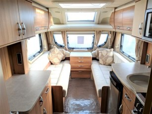 for-sale-swift-conqueror-480-alde-2011-torksey-caravans-(8)