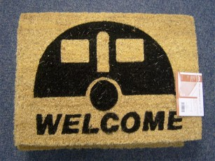 jvl-pvc-backed-coir-mat
