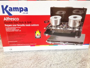 kampa-alfresco-double-gas-hob-and-grill3