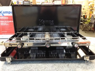 kampa-alfresco-double-gas-hob-and-grill