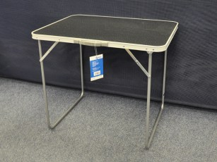 kampa-camping-table-medium2