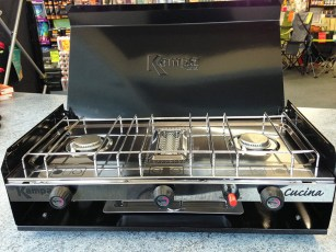 kampa-cucina-double-gas-hob-and-grill1