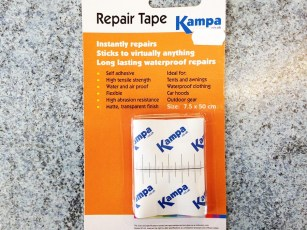 kampa-repair-tape