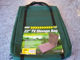 maypole-22-tv-storage-bag
