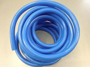 pennine-blue-reinforced-tube-12