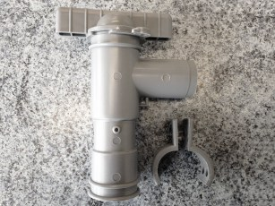 pennine-grey-28mm-drainage-tap-for-waste-water