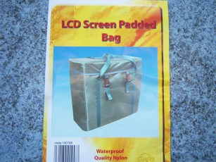 pennine-lcd-padded-screen-bag