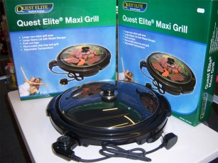 quest-elite-maxi-grill-cooking-grill