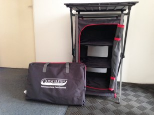 quest-performance-range-camp-cupboard