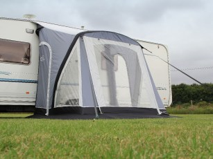 sunncamp-swift-air-260-porch-awning-(1)