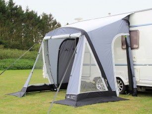 sunncamp-swift-air-260-porch-awning-(2)